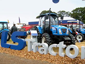 Choosing a Farm Utility Vehicle